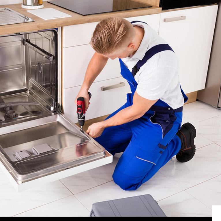 Kitchenaid Kitchen Stove Repair